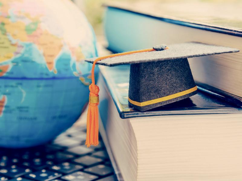 Tout ce qu'il faut savoir pour poursuivre ses études en Australie